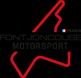 Fontjoncouse Motorsport